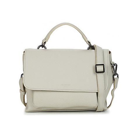 Hexagona - women's Handbags in multicolour