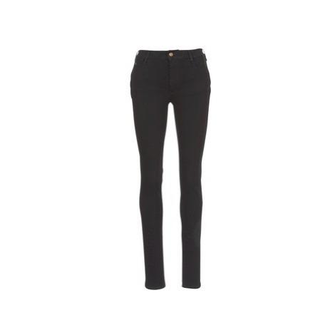 Le Temps des Cerises PULP women's Jeans in Black
