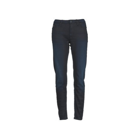 G-Star Raw TYPE C women's Jeans in Blue
