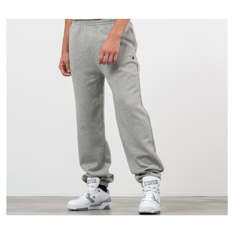 Converse x A$AP Nast Sweatpants Vintage Grey Heather