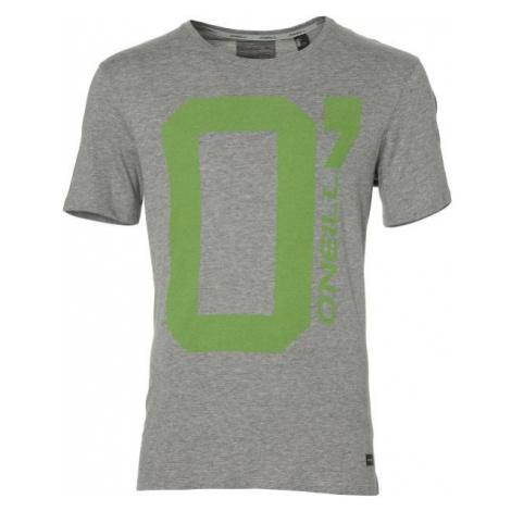 O'Neill LM O' T-SHIRT grey - Men's T-shirt
