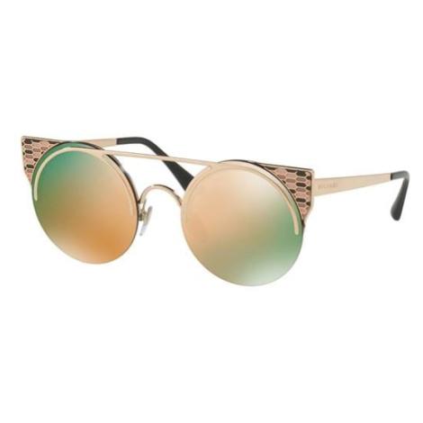 Bvlgari Sunglasses BV6088 20144Z