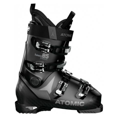 Atomic HAWX PRIME 85 W - Women's ski boots