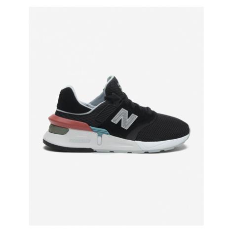 New Balance 997 Sneakers Black