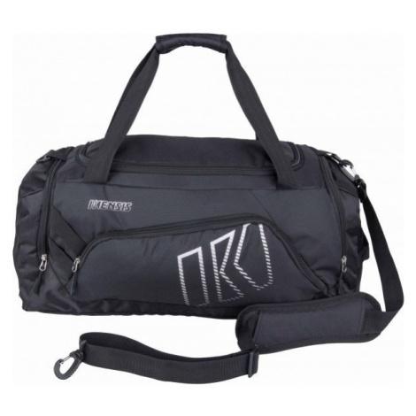 Kensis DIESL 40 black - Sports bag