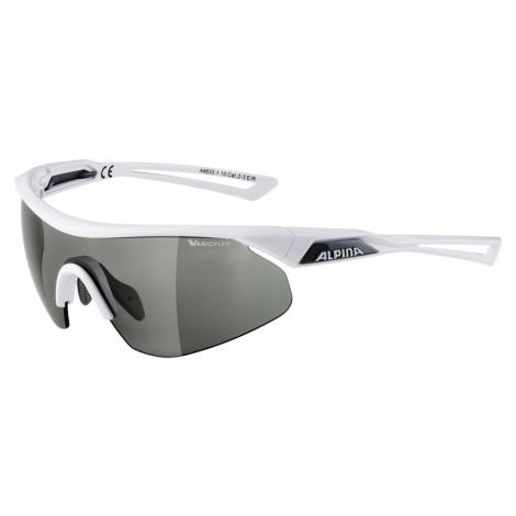 Alpina Sunglasses Nylos Shield VL A8633110