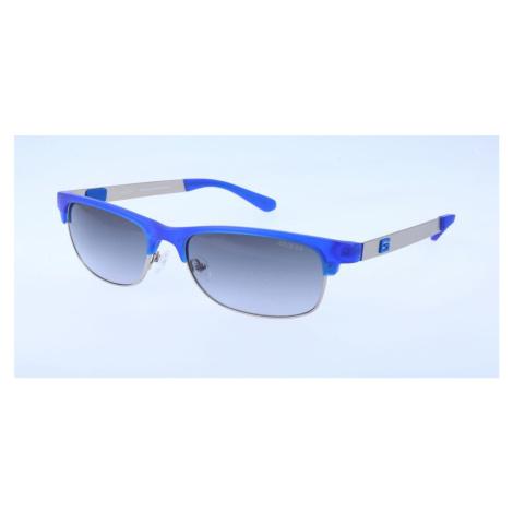Guess Sunglasses GU 6859 91B