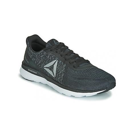 Reebok Sport EVERFORCE BREEZE women's Shoes (Trainers) in Black