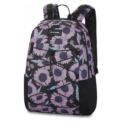 backpack Dakine Wonder 22 - Night Flower - women´s