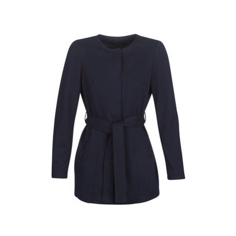 Vero Moda VMMIRA women's Jacket in Blue