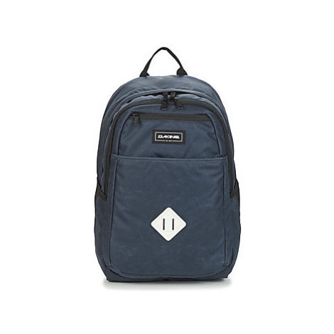 Dakine ESSENTIALS PACK 26L men's Backpack in Black