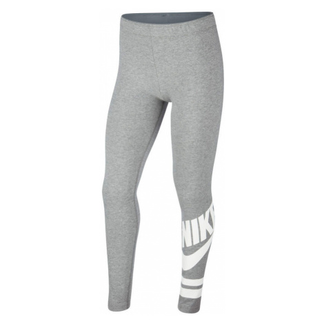 Sportswear Tight Women Nike