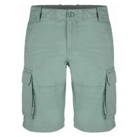 Loap VEPES blue - Men's shorts