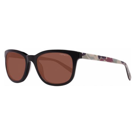 Esprit Sunglasses ET17890 535