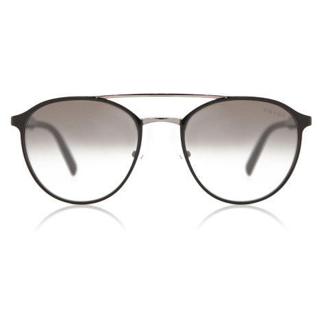 Prada Sunglasses PR 62TS 1AB4S1