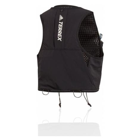 Adidas Terrex Agravic Speed Pack - SS20