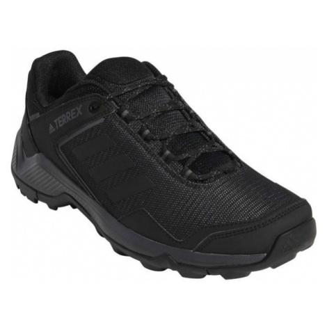 adidas TERREX ENTRY black - Men's outdoor shoes