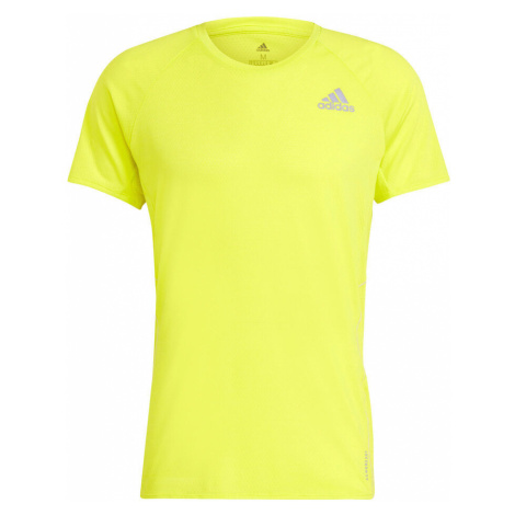 Adi Runner T-Shirt Men Adidas