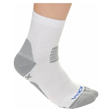 socks Voxx Silo - White