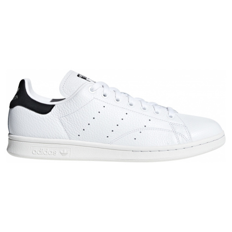 adidas Originals Stan Smith Sneakers White