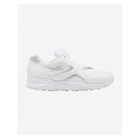 Reebok Classic Torch Hex Sneakers White