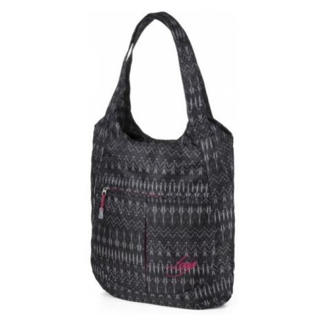 Loap FINNIE black - Women's bag