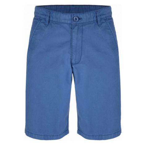 Men's shorts LOAP