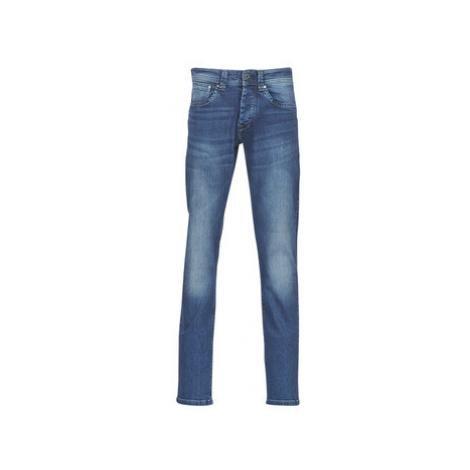 Pepe jeans CASH men's Jeans in Blue