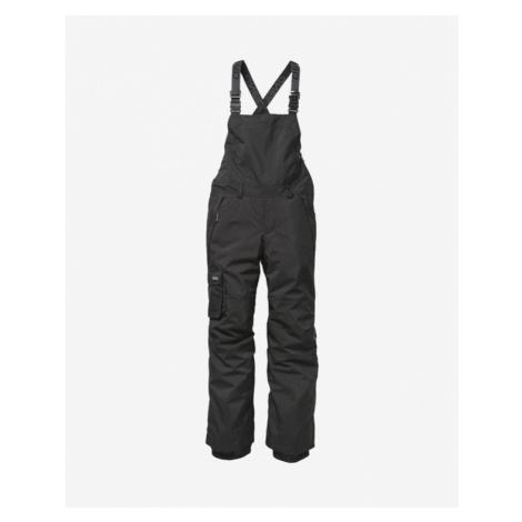 O'Neill Bib Kids Trousers with braces Black