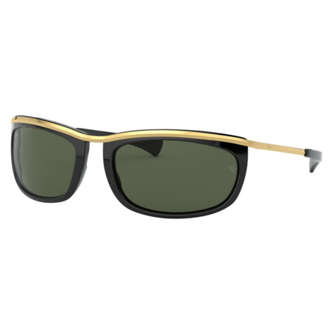 Ray-Ban Sunglasses RB2319 901/31