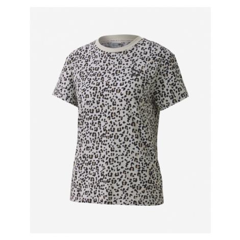 Puma Classics T-shirt Grey