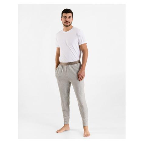 Calvin Klein Sleeping pants Grey