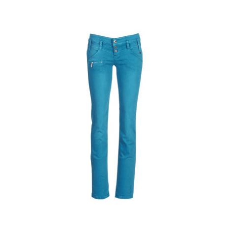 Women's casual trousers Freeman T. Porter