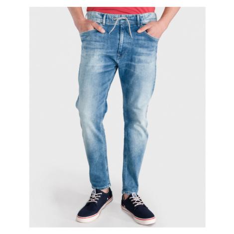 Pepe Jeans Johnson Jeans Blue