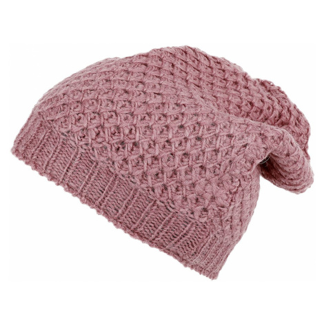 Chillouts Nele Hat Beanie light pink