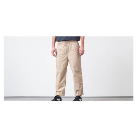 WOOD WOOD Buzz Trousers Light Khaki