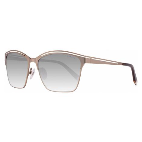 Esprit Sunglasses ET17882 584