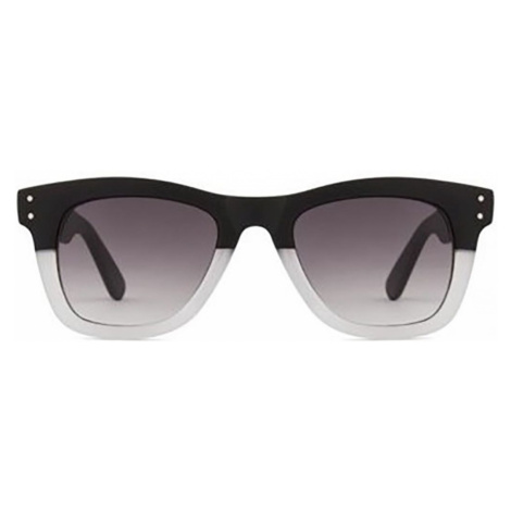 Komono Sunglasses Allen S1425