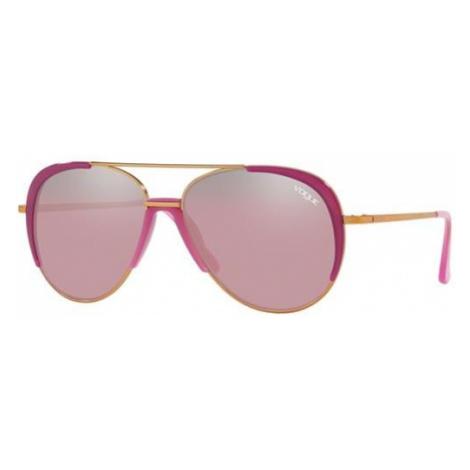Vogue Eyewear Sunglasses VO4097S 50757A