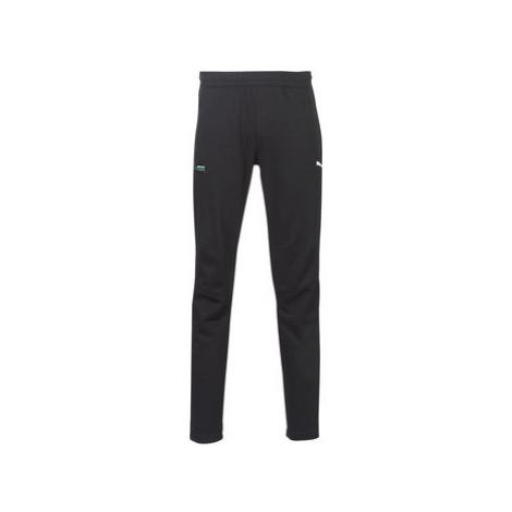 Puma MAPM SWEAT PTS.BLK men's Sportswear in Black