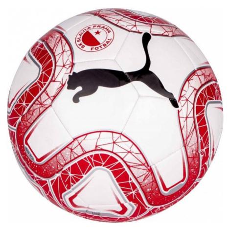 Puma SKS MINI BALL - Mini football