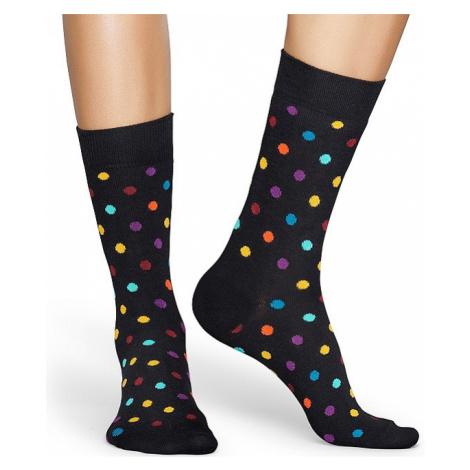 socks Happy Socks Plus - PLU01-9300