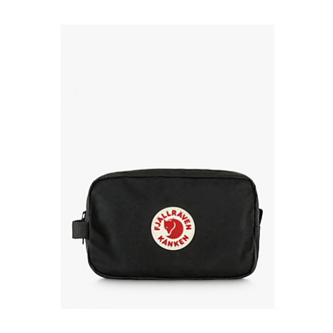 Fjällräven Kånken Gear Bag