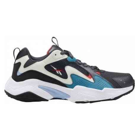 Reebok ROYAL TURBO IMPULSE white - Men's training shoes