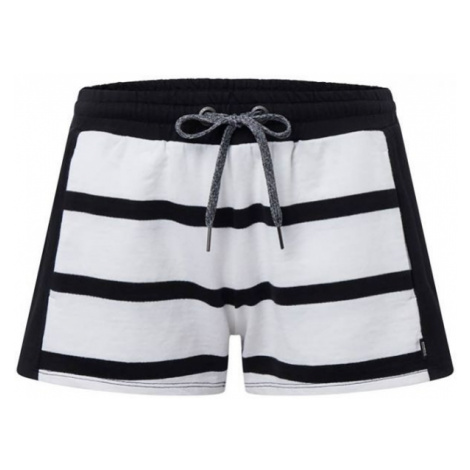 O'Neill LW ESSENTIALS SWEAT SHORTS white - Women's shorts