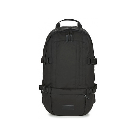 Eastpak FLOID men's Backpack in Black