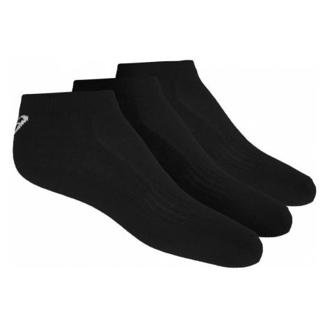 PED Sports Socks 3 Pack Asics
