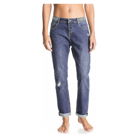 jeans Roxy My First Love - BSNW/Dark Used