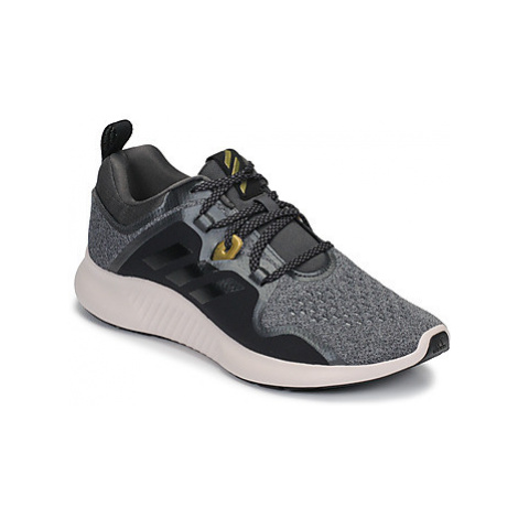 Adidas EDGEBOUNCE W women's Running Trainers in Black