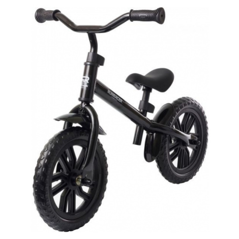 Stiga RUNRACER C12 black - Push bike
